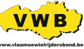 logo-vwb-1