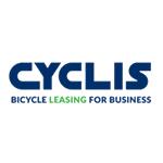 Verzekering pechverhelping voor fietsers