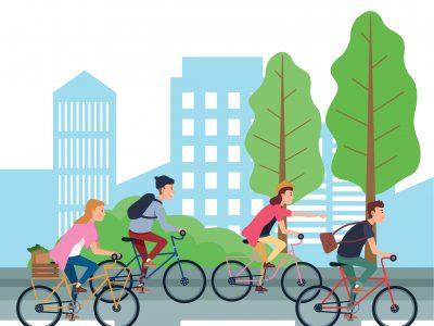 Wat kan Bike Assist-fietsbijstand voor u betekenen?